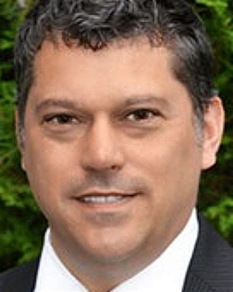 maine state housing lepage taps george gervais to lead maine state housing authority centralmaine com