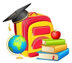 Supr Sticker Wisuda kindergarten graduation clip collection by