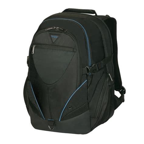 Bagpack Ultimate Steelseries targus 17 quot citylite ii ultimate backpack at low price in pakistan