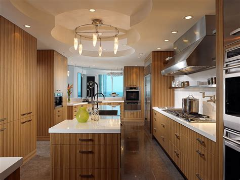 Kitchen Design Images Pictures Contemporary Kosher Kitchen Design Idesignarch Interior Design Architecture Interior