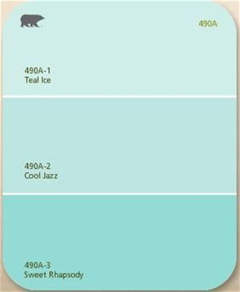 behr cool jazz tiffany blue paint cool jazz by behr blue bedrooms