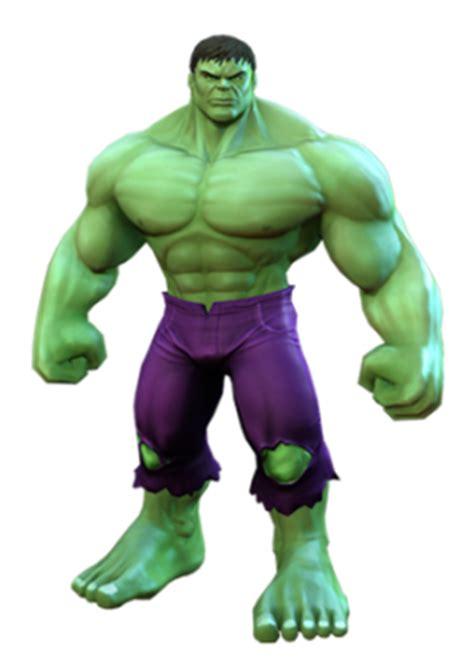 imagenes de hulk triste im 225 genes de hulk im 225 genes