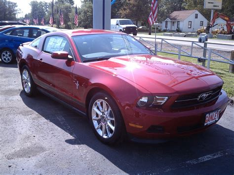 ford mustang v6 top speed ford mustang v6 2011 top speed