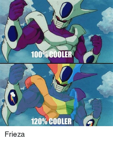 Frieza Memes - funny frieza memes of 2016 on sizzle animals