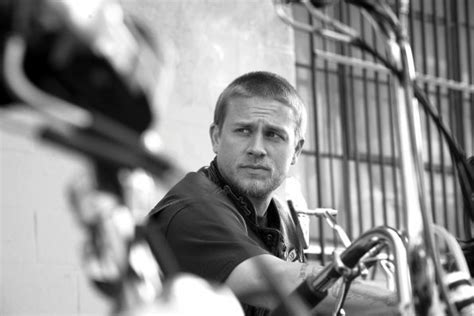 jax teller with short hair which do u prefer poll results jackson quot jax quot teller