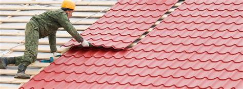Roof Tiles Types Roof Material Types Www Pixshark Images Galleries With A Bite