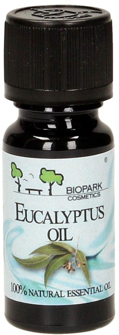 Belli To Baby Eucalyptus Essential 10 Ml eucalyptus essential 10 ml ecco verde shop