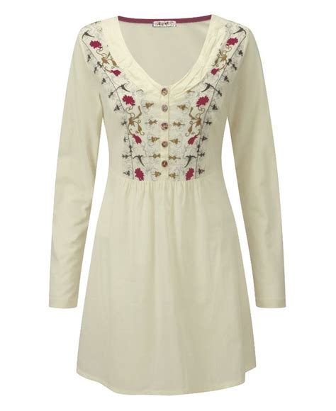 Blouse Simply Line quot joe browns quot joe browns legacy blouse at simply be my style shirts tops and brown