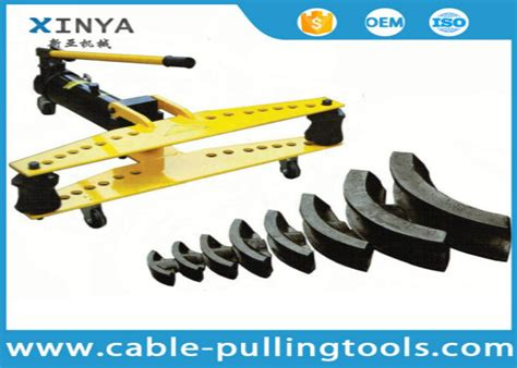 hydraulic pipe bender for sale pipe bending machine swg 2 manual hydraulic pipe bender