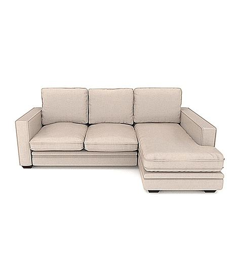 2 seater chaise lounge rio 2 seater sofa with chaise lounge buy rio 2 seater