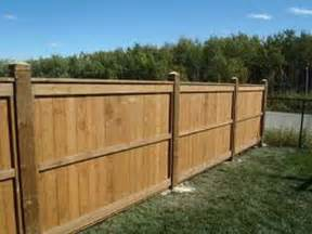 how much does it cost to build a fence apps directories
