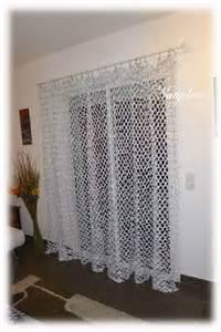 rideau de camouflage blanc d 233 coration en bois flott 233 et