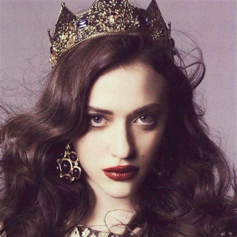 celebrity queen instagram 100 luxurious celebrity instagram accounts to follow