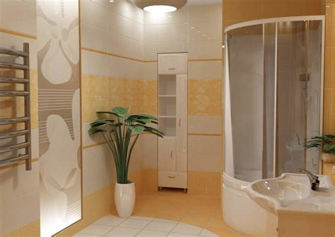 virtual bathroom designer image gallery laundry room designer virtual