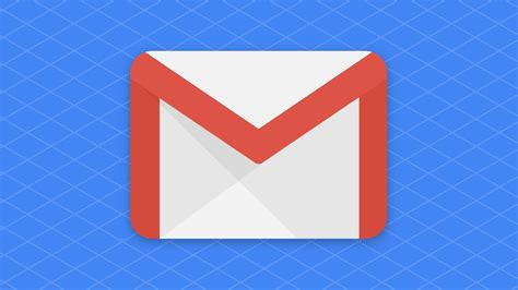 heres    gmail   techcrunch