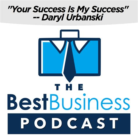 Top Mba Podcasts by The Best Business Podcast Listen Via Stitcher Radio On