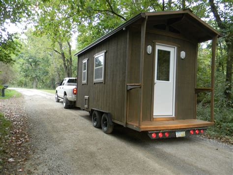 micro mobile homes yahinihomes tiny mobile homes