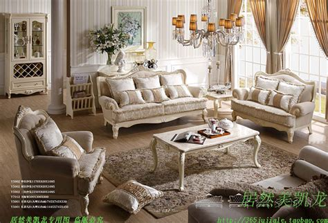 elegant sofas living room rose french sofa elegant living room sofa series