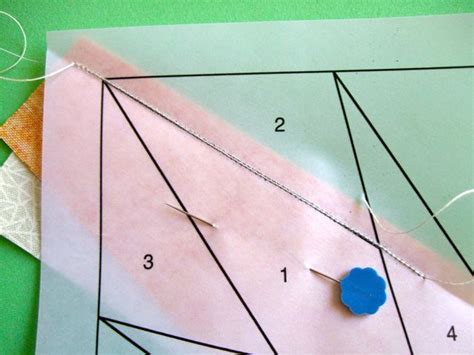 pattern ease foundation 17 best images about paper piecing patterns on pinterest