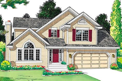 house plans from menards menards house plans house plans