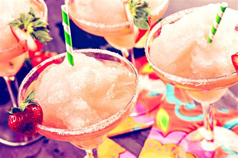 top bars in orange county best bars for frozen margaritas in orange county news of southern california