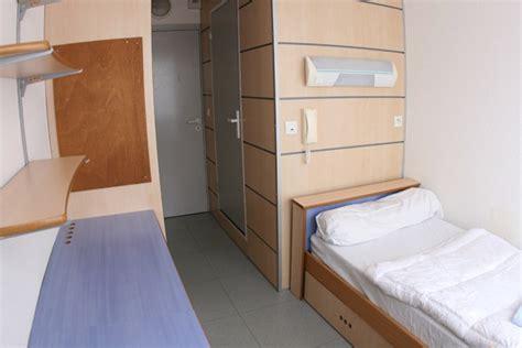 chambre universitaire pau r 233 sidence crous paul appell 67 strasbourg lokaviz