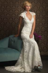 beautiful lace wedding dresses show your in lace wedding dresses on wedding