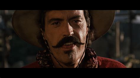 film cowboy ringo pictures from the movie tombstone powers boothe s