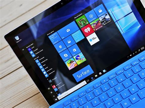 how to fix windows 10 sound issues after upgrade