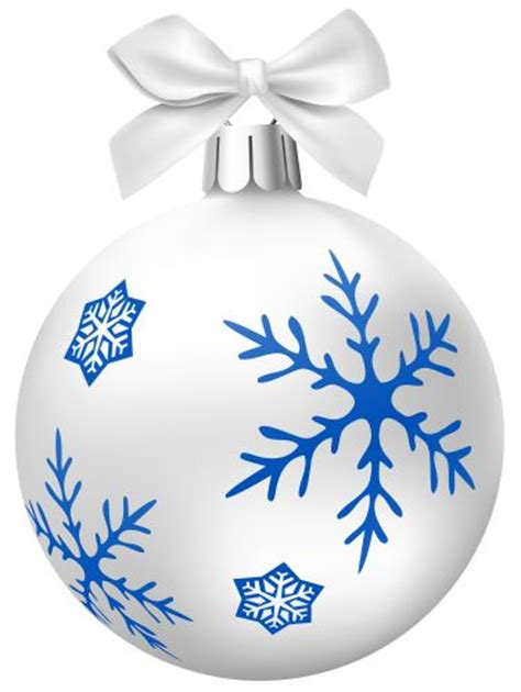 blue and white ornaments 1000 images about clip ornaments on blue
