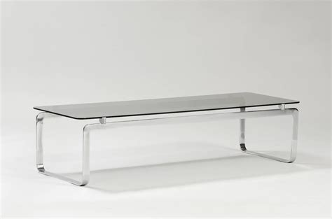 Chrome And Glass Coffee Tables 30 Collection Of Chrome And Glass Coffee Tables