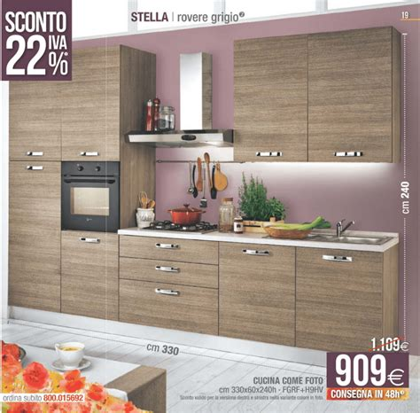 cucina time mondo convenienza awesome cucina time mondo convenienza ideas home design