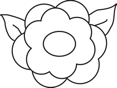 Imagenes Muy Bonitas Para Colorear | dibujos para colorear im 225 genes de mariposas y flores