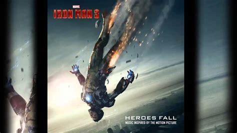 dig iron man credits song inspired