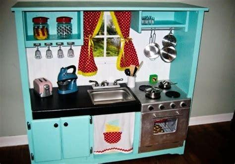 cucina per bambini in legno come costruire una cucina in legno per bambini non sprecare
