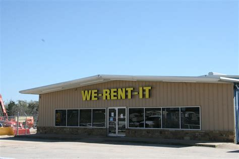 we rent it bastrop tx localdatabase