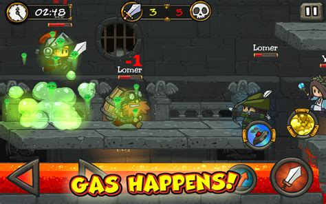 android mod apk oh my heroes apk mod unlock all android apk mods