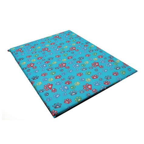 dog bed pads large pad dog bed