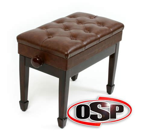 adjustable piano benches for sale adjustable piano bench walnut