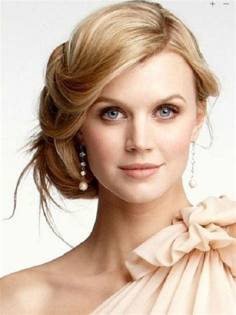 down hairstyles for a wedding guest 15 mesmeric wedding guest hairstyles for women