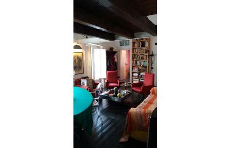 appartamenti in vendita palermo privati privato vende appartamento appartamento centro sotirco