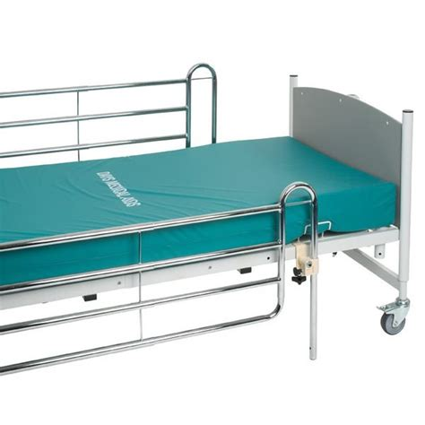 rails for bed bed rails for adults bed rails for adults home bed side