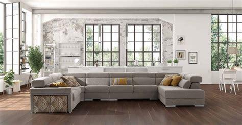 tienda sofa tienda de sof 225 s y sillones en granada fegomar muebles
