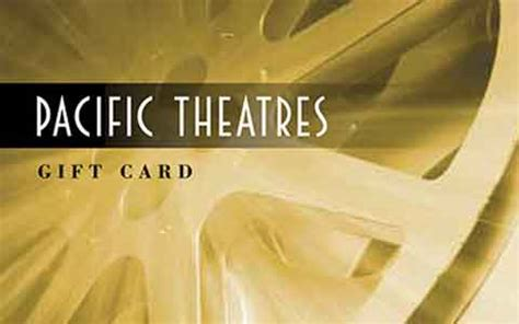 Saks Off Fifth Gift Card Balance - check pacific theatres gift card balance online giftcard net