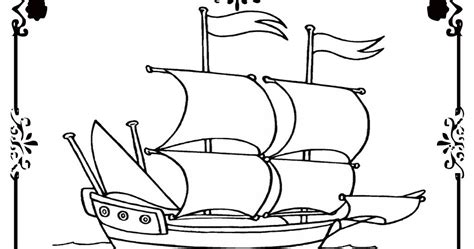 viking cartoon coloring page vikings pinterest the o pin vikings printable coloring pages on pinterest