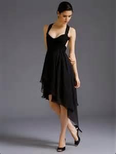 1000 ideas about tango dress on pinterest latin dance dresses