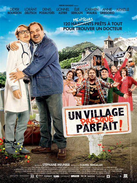 film streaming comedie les sorties com 233 die du 11 f 233 vrier 2015 cinecomedies