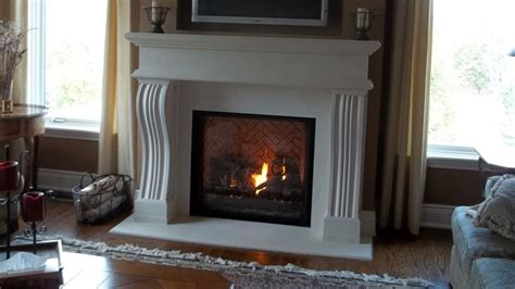great deals on toronto fireplaces
