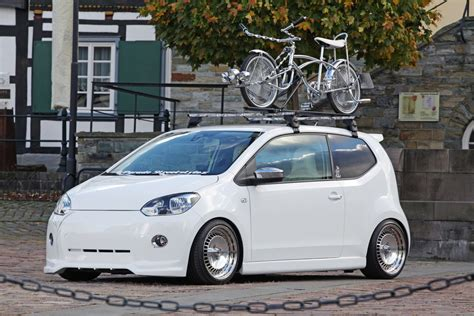 Wheels 16 Th vw up wheels thline schmidt wheels