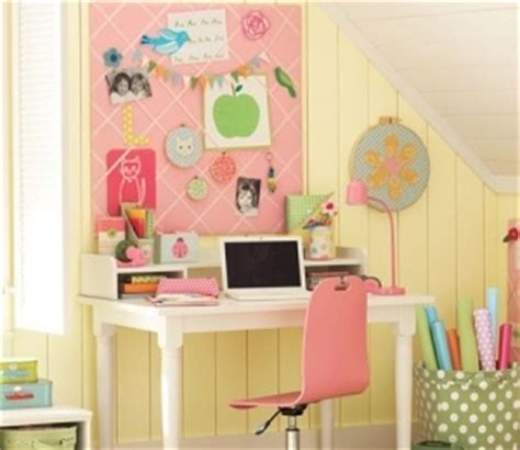 pin boards for bedrooms 23 best images about cute girl rooms on pinterest